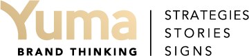 Yuma | Brand Thinking