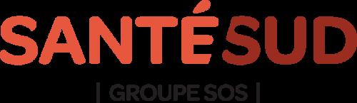 Santé Sud Groupe SOS