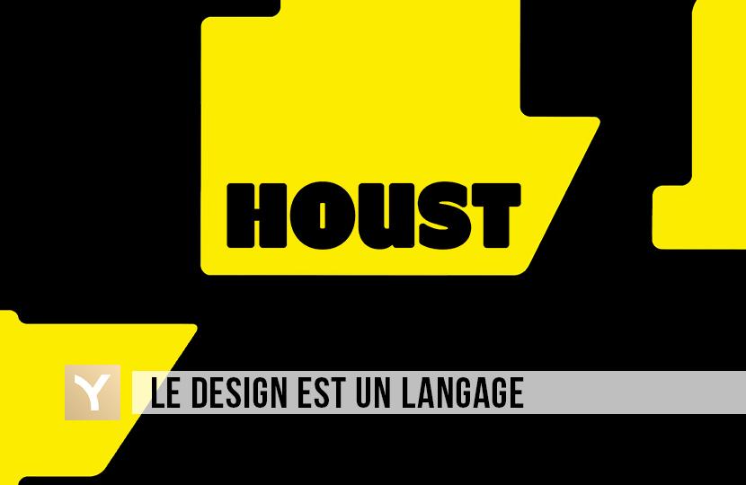 Houst