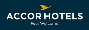 Accor Hotels Feel Welcome