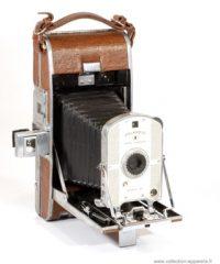 Polaroid6